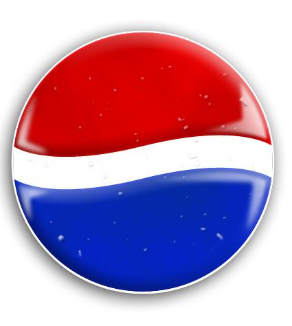 Pepsi Logo pep.jpg